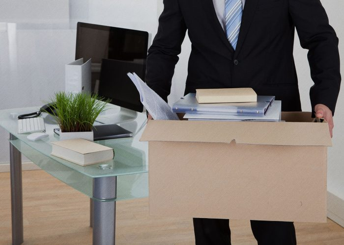 h2h-office-removals